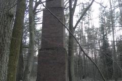 Jeleń - Bunkier Techniczny (125)