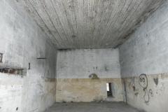 Jeleń - Bunkier Techniczny (145)