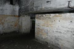 Jeleń - Bunkier Techniczny (15)
