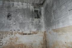 Jeleń - Bunkier Techniczny (2)