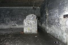 Jeleń - Bunkier Techniczny (25)
