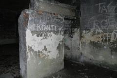Jeleń - Bunkier Techniczny (35)