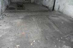 Jeleń - Bunkier Techniczny (38)