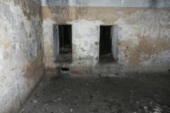 Jeleń - Bunkier Techniczny (5)