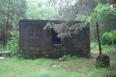Jeleń - Bunkier Uzdatniania Wody (10)