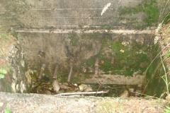 Jeleń - Bunkier Uzdatniania Wody (11)