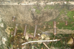 Jeleń - Bunkier Uzdatniania Wody (12)