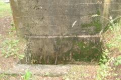 Jeleń - Bunkier Uzdatniania Wody (13)