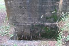 Jeleń - Bunkier Uzdatniania Wody (14)
