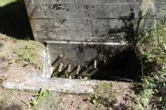 Jeleń - Bunkier Uzdatniania Wody (18)