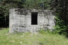 Jeleń - Bunkier Uzdatniania Wody (22)