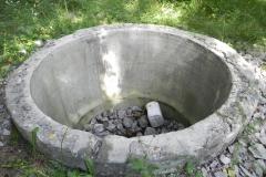 Jeleń - Bunkier Uzdatniania Wody (30)