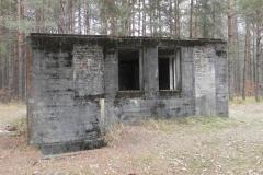 Jeleń - Bunkier Uzdatniania Wody (32)