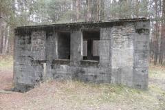 Jeleń - Bunkier Uzdatniania Wody (33)