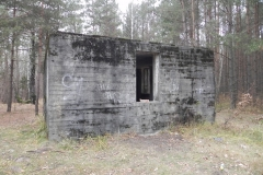 Jeleń - Bunkier Uzdatniania Wody (35)