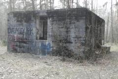 Jeleń - Bunkier Uzdatniania Wody (37)