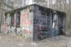 Jeleń - Bunkier Uzdatniania Wody (38)