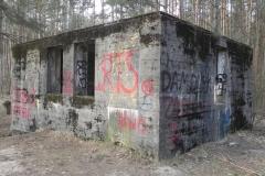 Jeleń - Bunkier Uzdatniania Wody (39)