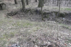 Jeleń - Bunkier Uzdatniania Wody (52)