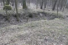Jeleń - Bunkier Uzdatniania Wody (53)