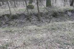 Jeleń - Bunkier Uzdatniania Wody (56)