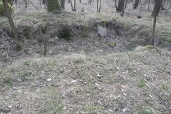 Jeleń - Bunkier Uzdatniania Wody (57)
