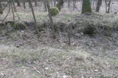 Jeleń - Bunkier Uzdatniania Wody (61)
