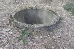 Jeleń - Bunkier Uzdatniania Wody (64)