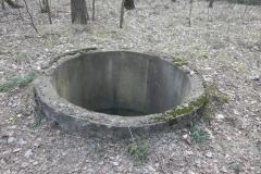 Jeleń - Bunkier Uzdatniania Wody (65)