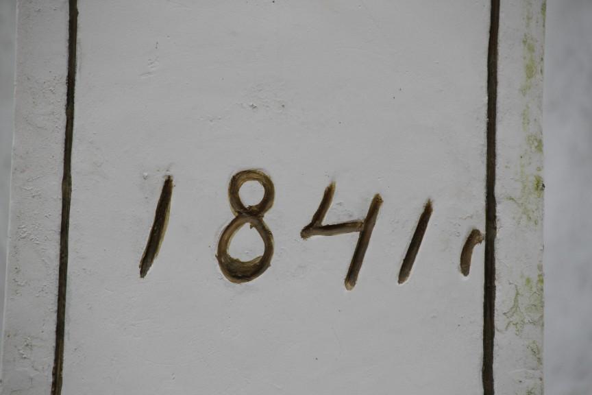 2020-11-22 Gostomia kapliczka nr1 (4)