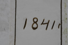 2020-11-22 Gostomia kapliczka nr1 (5)