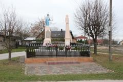 2020-11-22 Gostomia kapliczka nr2 (1)