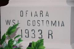 2020-11-22 Gostomia kapliczka nr2 (4)