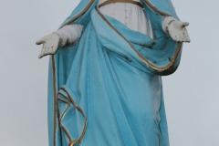 2020-11-22 Gostomia kapliczka nr2 (7)