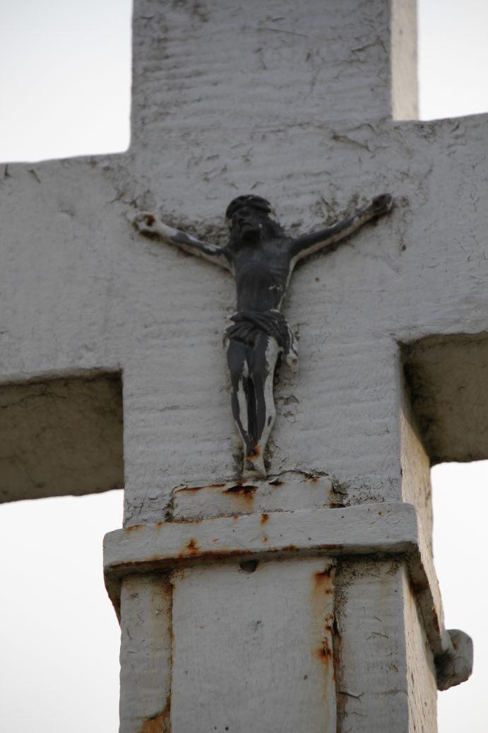 2020-01-12 Idzikowice kapliczka nr1 (13)