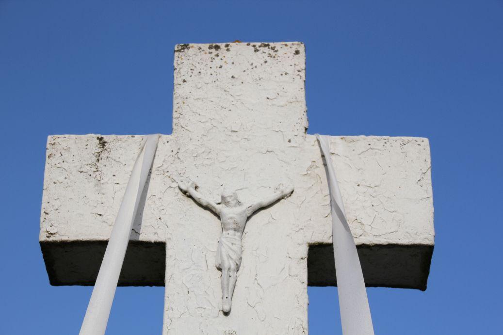 2020-02-09 Idzikowice kapliczka nr2 (14)