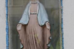 2020-01-12 Idzikowice kapliczka nr1 (11)