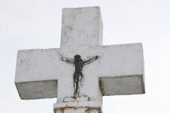 2020-01-12 Idzikowice kapliczka nr1 (15)