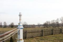 2020-01-12 Idzikowice kapliczka nr1 (18)