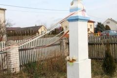 2020-01-12 Idzikowice kapliczka nr1 (5)