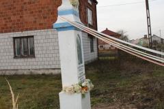 2020-01-12 Idzikowice kapliczka nr1 (6)
