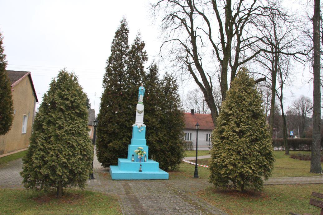 2020-01-01 Inowłódz kapliczka nr1 (10)