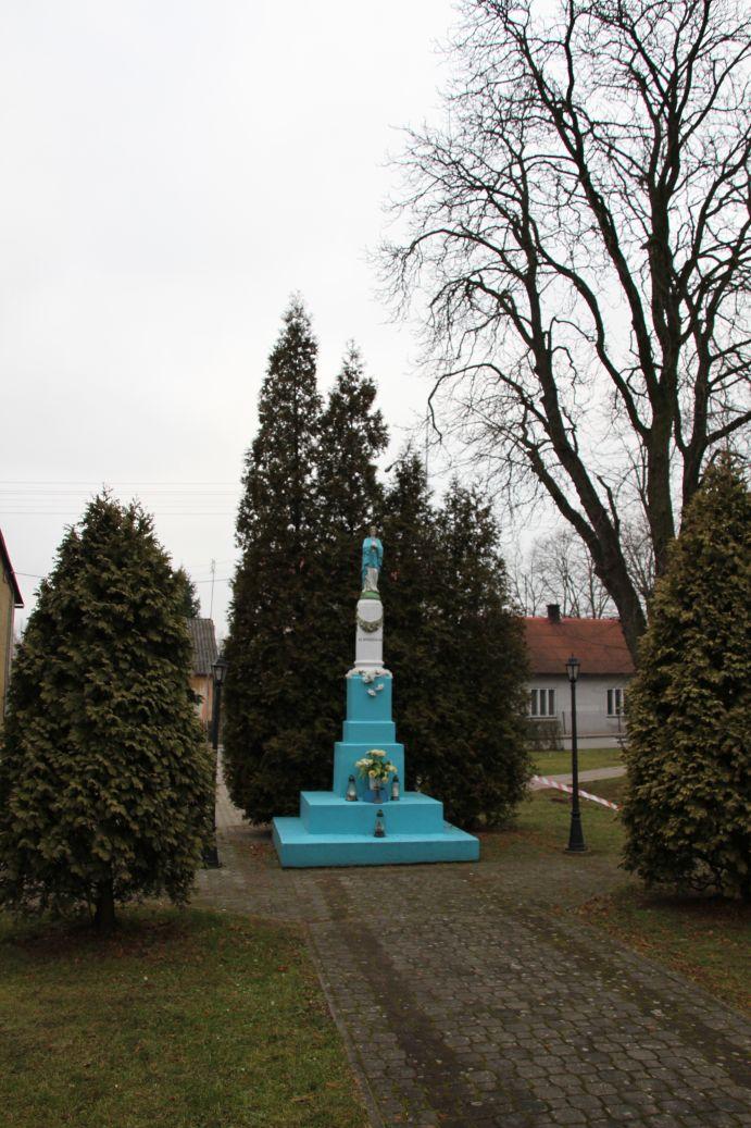 2020-01-01 Inowłódz kapliczka nr1 (9)
