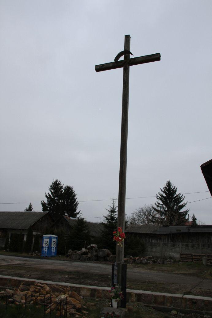 2020-01-01 Inowłódz krzyż nr1 (1)
