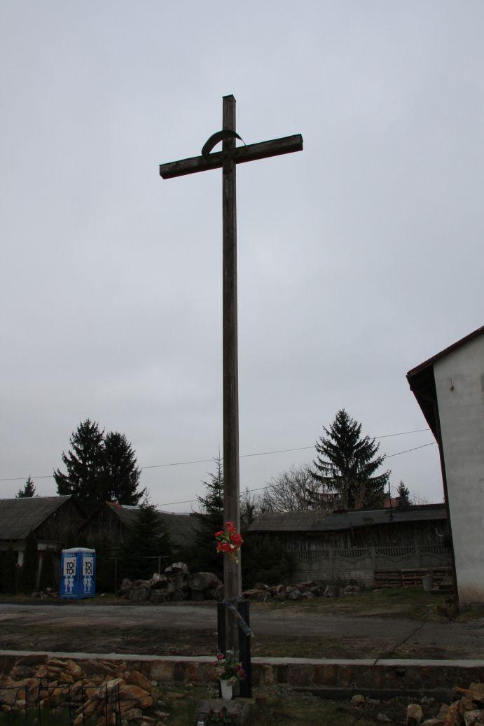 2020-01-01 Inowłódz krzyż nr1 (12)