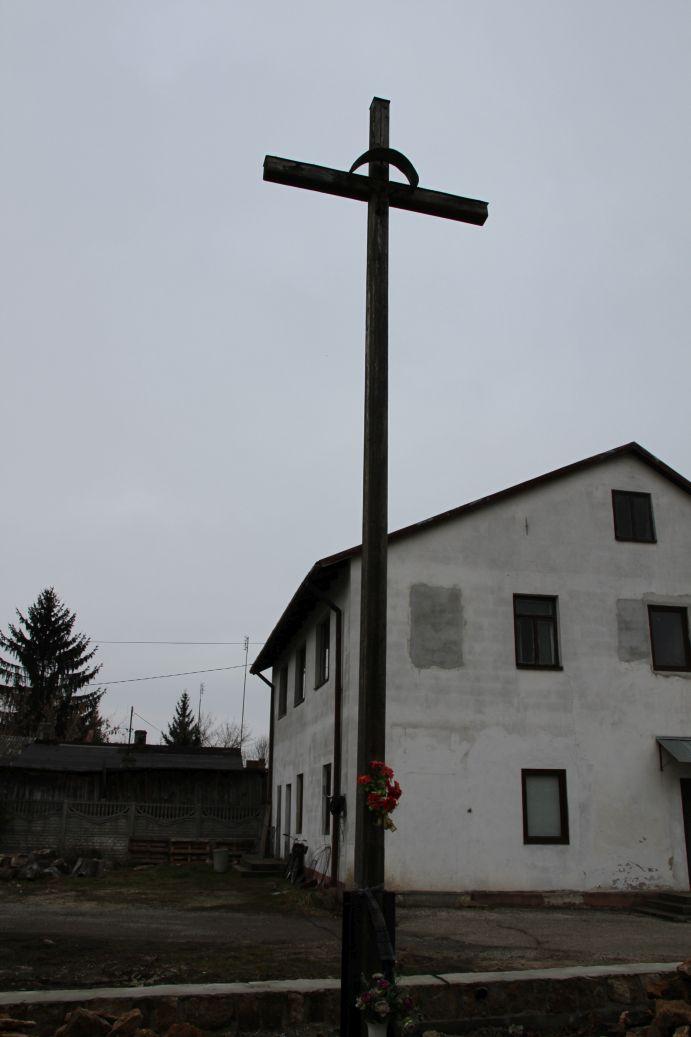 2020-01-01 Inowłódz krzyż nr1 (2)