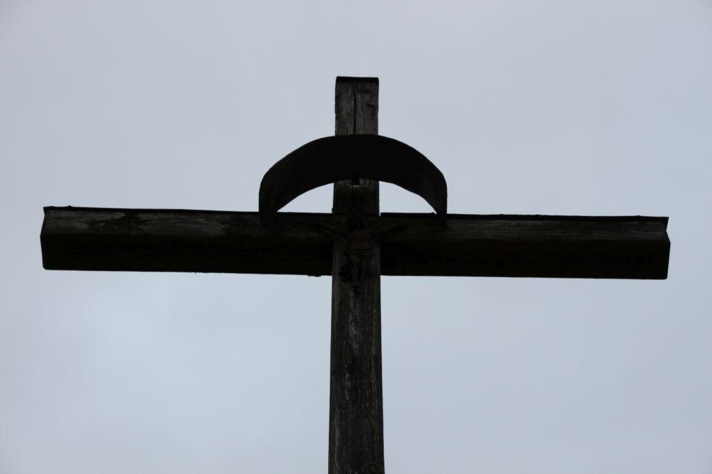 2020-01-01 Inowłódz krzyż nr1 (3)