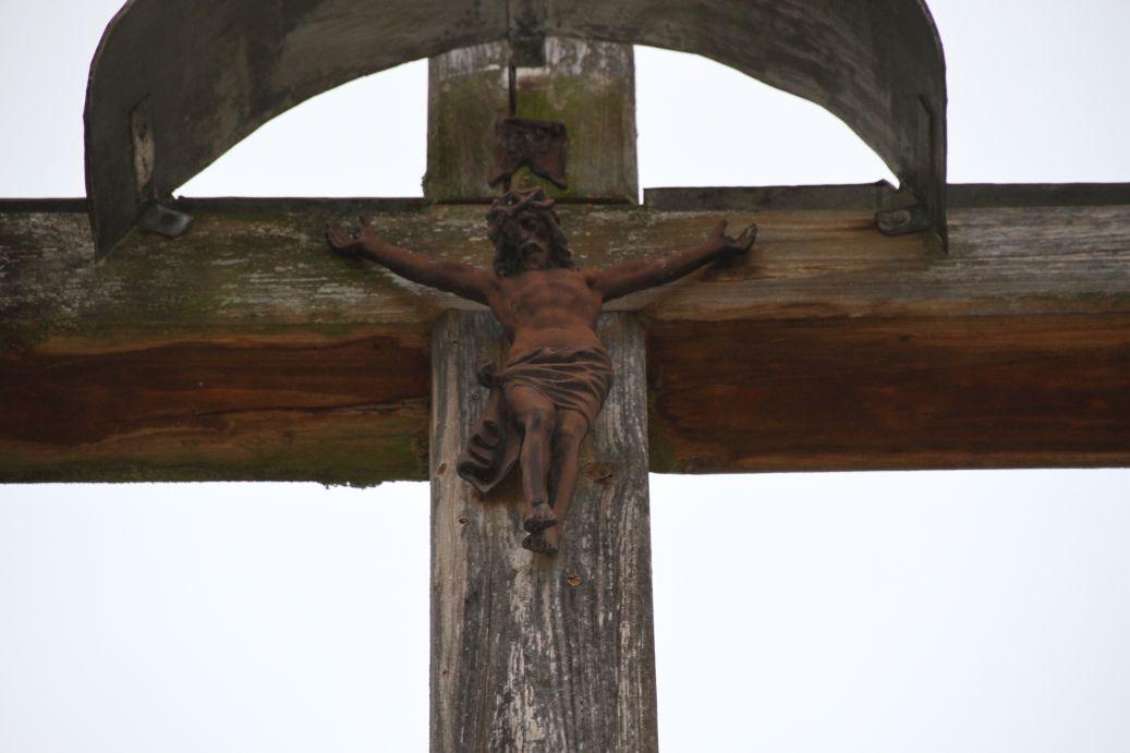2020-01-01 Inowłódz krzyż nr1 (4)