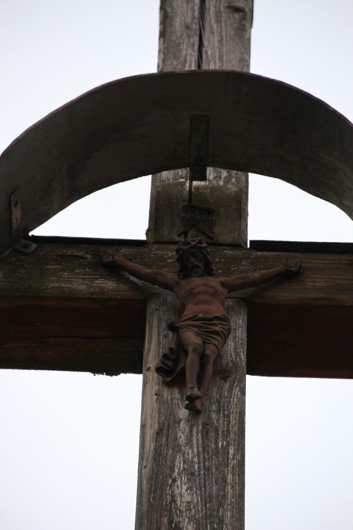 2020-01-01 Inowłódz krzyż nr1 (5)