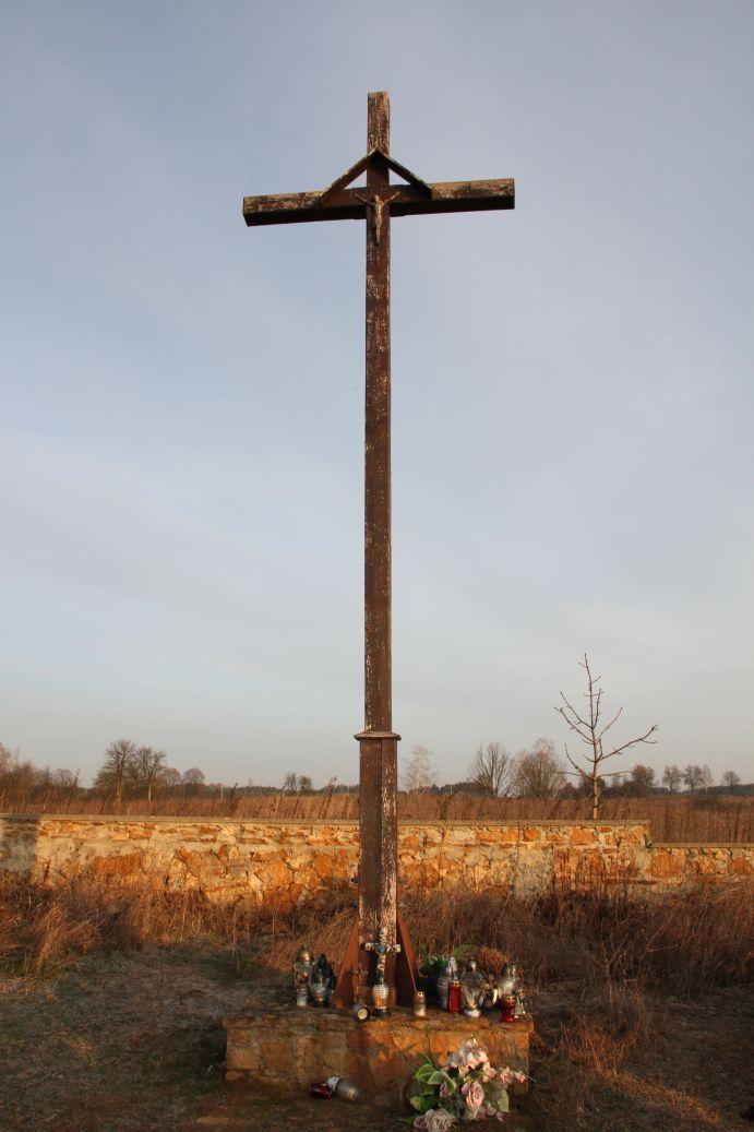 2020-02-09 Inowłódz krzyż nr2 (1)